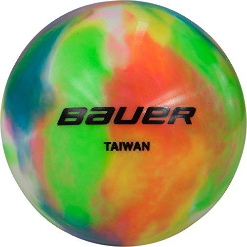 Bauer Hockey Ball Multicolored farbenreiche Bauer Performance Sports 1046675