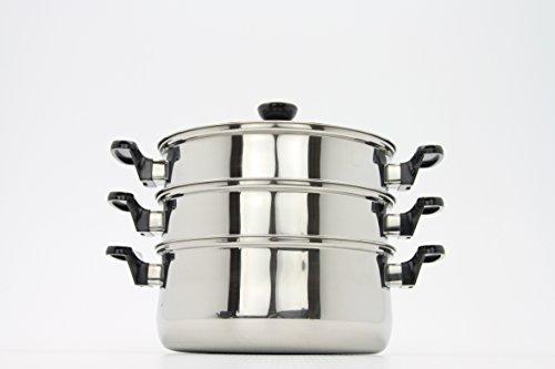 rice boiler - 4
