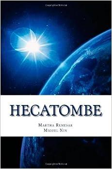 Book Hecatombe