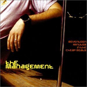 17-minutes-in-the-cheap-seats-by-management-2001-01-01