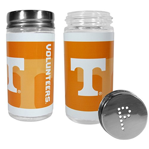 NCAA Tennessee Volunteers Tailgater Salt & Pepper Shakers -