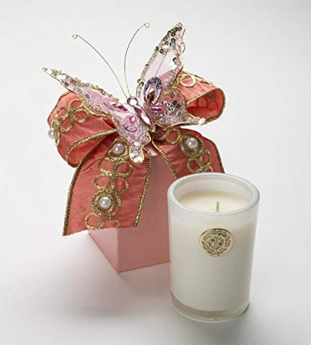 (Lux Fragrance Spring - Grapefruit -8 oz. Gift Box)