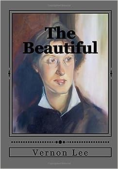 Book The Beautiful