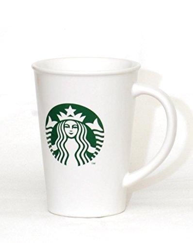 스타벅스(스타벅스 Starbucks) To Go Cup Mug 머그컵 330ml