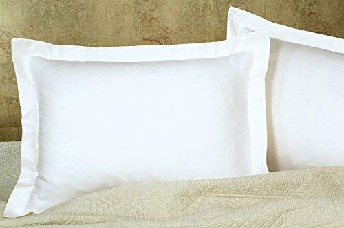 amazon com american pillowcase luxury egyptian cotton 300 thread