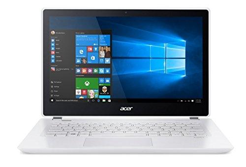 Acer Aspire V 13 V3-372T-75VV 13.3-inch IPS Full HD Touch...