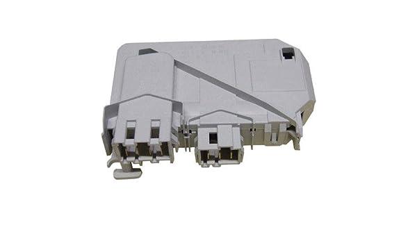 Securite De Puerta Mady3 para Lavadora Samsung: Amazon.es: Grandes ...