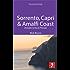 Sorrento, Capri & Amalfi Coast Footprint Focus Guide: Includes Ischia & Procida