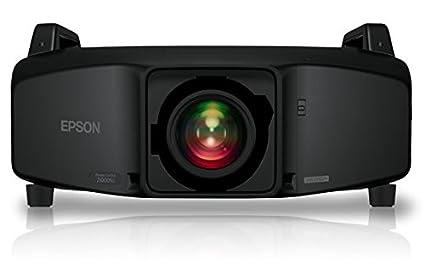 Epson PowerLite Pro Z10005UNL - Proyector (1524 - 12700 mm (60 ...