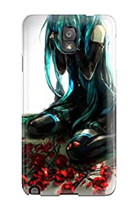 Sophia Cappelli's Shop Lovers Gifts 5566279K81776813 Note 3 Perfect Case For Galaxy - Case Cover Skin