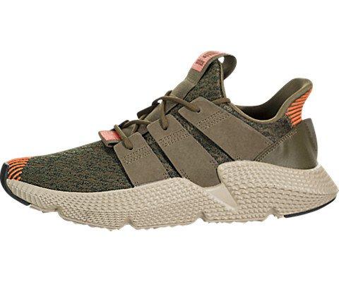 adidas Originals Mens Prophere Running Shoe