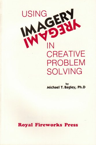 Using Imagery in Creative Problem Solving