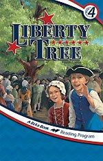Liberty Tree (A Beka Book Reading Program) (Liberty Tree)