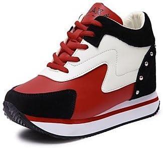 djj Chao Xi CAX mujeres ¡® S nuevo tipo zapatos 8 cm zapatillas de ...