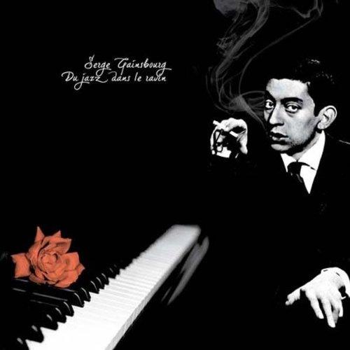 Du Jazz Dans Le Ravin 180g Vinyl by Phantasm Imports