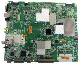 Main Board for 55ub8500-ua - LG EBT63212801