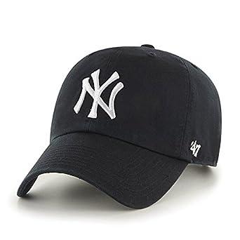 240638054fd9 '47 MLB New York Yankees