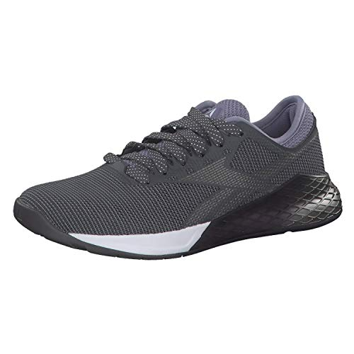 Reebok Damen Nano 9 Running Shoe
