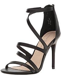 Women's LALLI Dress Sandal