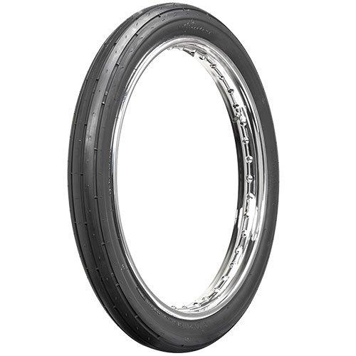 Firestone Motorcycle Tires - 3