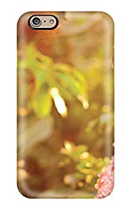 Emilia Moore's Shop Lovers Gifts Iphone 6 Case Cover - Slim Fit Tpu Protector Shock Absorbent Case (actress Aditi Rao Hydari)