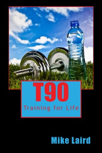 T90: Training for Life (Faith As A Way of Life)