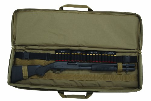 boyt-harness-tactical-rectangular-shotgun-weapons-case-with-ammo-management-system-black