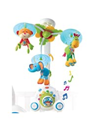 Tiny Love Soothe n Groove Mobile BOBEBE Online Baby Store From New York to Miami and Los Angeles