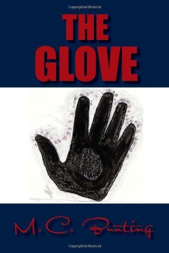 Download The Glove pdf epub
