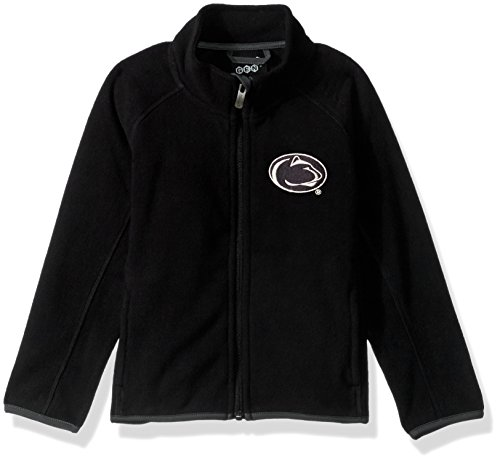 NCAA by Outerstuff NCAA Penn State Nittany Lions Kids