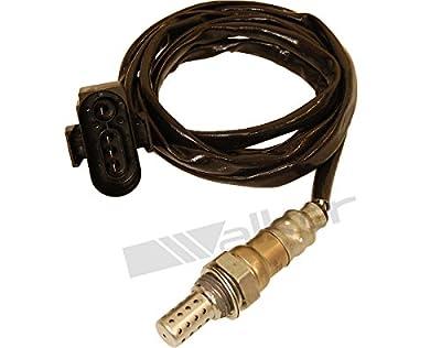 Walker Products 250-24414 4-Wire Oxygen Sensor