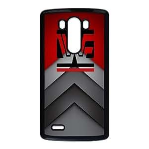 LG G3 Phone Case International Raw WWE W Designed X59032