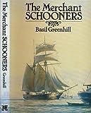 Merchant Schooners