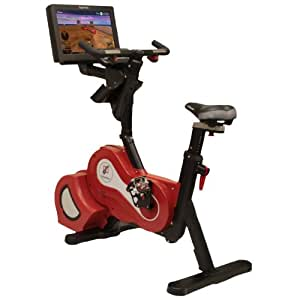 Expresso Interactive Youth Exercise Bike - S3Y