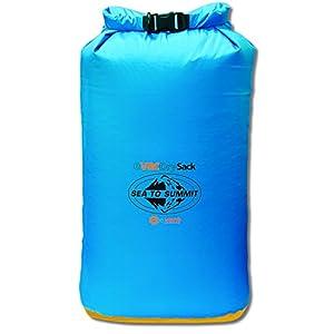 Sea to Summit EVAC Dry Sack (8 Liter/Blue)
