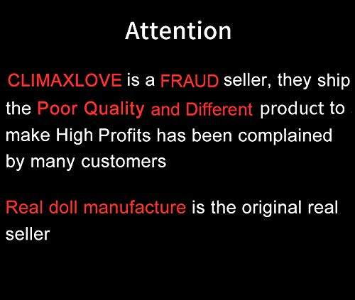 AILIJIA-Full-Body-Real-Love-Dolls-157cm-B-Cup-Lifelike-Male-Mastrubator-3-Holes-Audlt-Toy-for-Man-Tan