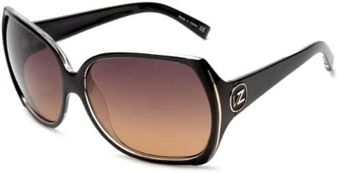 VonZipper Trudie Square Sunglasses