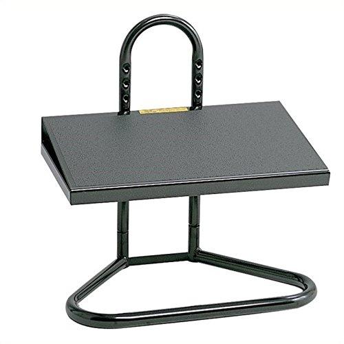 SAF5124 - Ergonomic Industrial Footrest