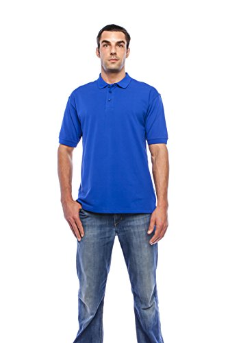 ALL Polo Sleeve Button Shirts product image