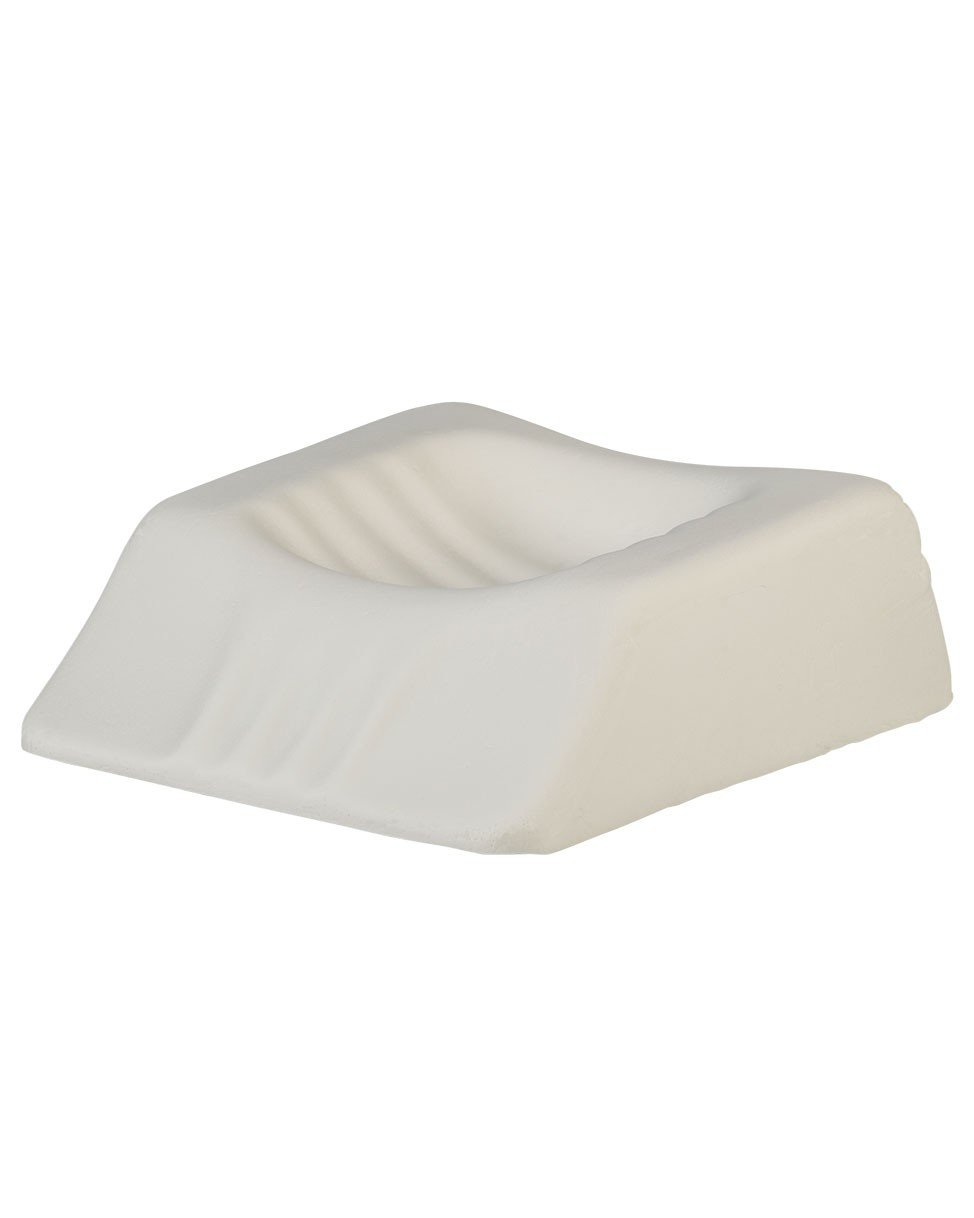 Therapeutica Travel Pillow - Average