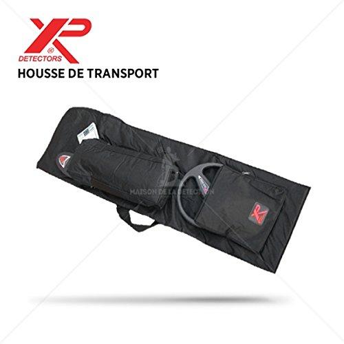 Housse de transport XP