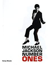 """Number Ones (Greatest Hits incl. neuer Hit-Single """"One More Chance"""")"""