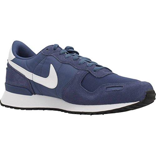 Nike Zapatillas Blue Modelo 903896 402 A8YSq