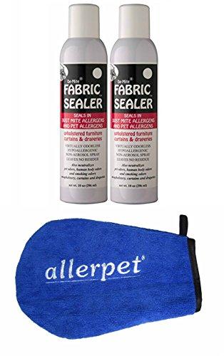 upholstery seam sealer - 8