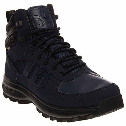 Adidas Chasker Boot Gtx # M20453 Kollegialt Navy / Svart / Kollegialt Navy