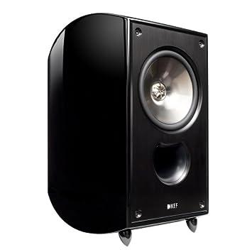 kef xq20. kef xq20 2\u2013way speakers black (pair) kef xq20