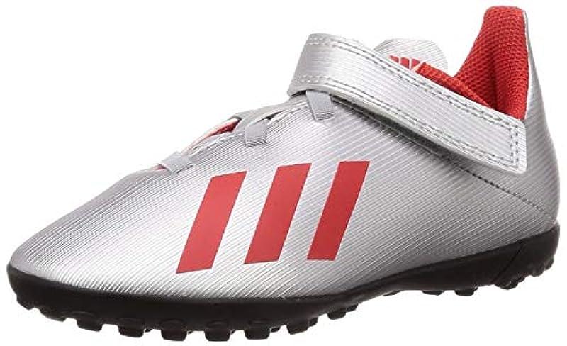 adidas 키즈 축구화 X 19.4 TF J (6색상)