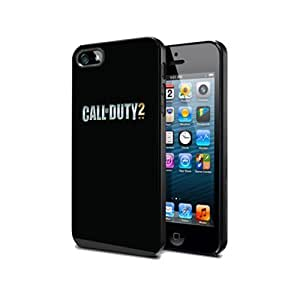Case Cover Silicone Sumsung Note 2 Call of Duty 2 Cod204 Classic Game Protection Design