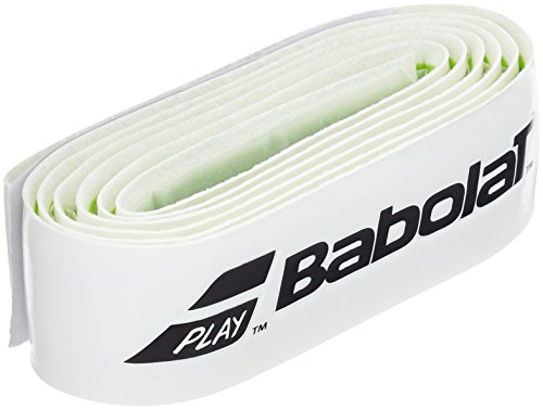 BABOLAT Syntec Touch, White, One Size