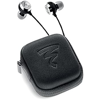 Focal Sphear S Hi-Fi In-Ear Headphones
